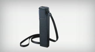 WX-4400C