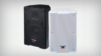 WS-AR080-K/W